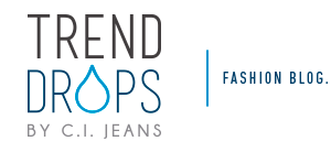 Trendrops Fashion Blog